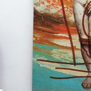 Jeff Koons, un roi à New York