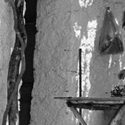 Jackie Kennedy-Onassis, bain public à Skorpios