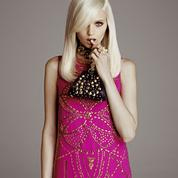 Versace for H&M : les images !