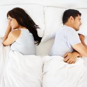 Sexualité : pourquoi les femmes n'osent pas demander ce qu'elles veulent?