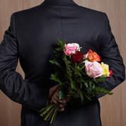Cette génération qui dit non à la Saint-Valentin