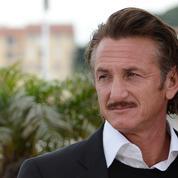 Sean Penn, du rebelle au contestataire respectable