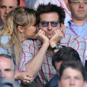 Bradley Cooper est célibataire : nos cinq conseils (très sérieux) pour le séduire