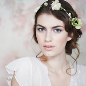 Lancôme dévoile une collection de maquillage dédiée au mariage