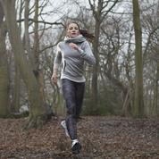 Running : terre ou bitume, quel sol vous convient le mieux ?