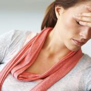 Anxiété et angoisse : quelles différences ?