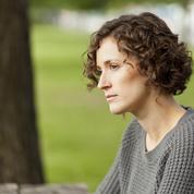 Comment lutter naturellement contre l'anxiété ?