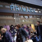 Primark accusé de discriminer les femmes voilées