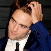 Robert Pattinson, fiancé ?