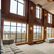 Demi Moore vend son pied-à-terre new-yorkais pour 55 millions d'euros