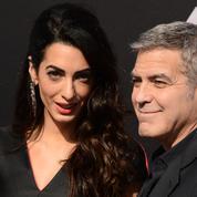 George Clooney et Amal Alamuddin essaieraient d'avoir un enfant