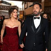 C'était le couple le plus envié d'Hollywood : Jennifer Garner et Ben Affleck divorcent