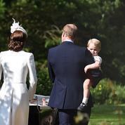 Kate et William seraient-ils devenus des people comme les autres ?