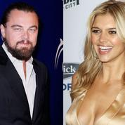 Leonardo DiCaprio, Miley Cyrus, Ben Affleck : le point couples de l'été