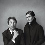 Maria Grazia Chiuri et Pierpaolo Piccioli :