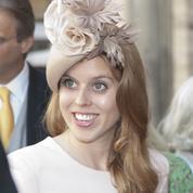 Les vacances à 300.000 euros de la princesse Beatrice d'York