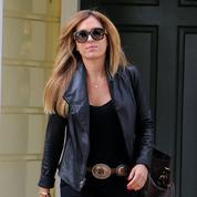 Divorce de Ben Affleck et Jennifer Garner: la nounou contre-attaque