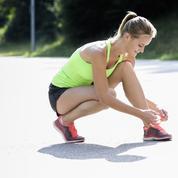 Running : les 10 erreurs à éviter quand on débute
