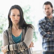 La rupture amoureuse fait plus mal aux femmes qu'aux hommes