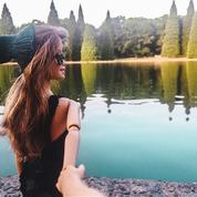 La Barbie qui se moque des hipsters a quitté Instagram