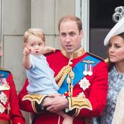 Le prince Charles refuse que le garde du corps de Kate Middleton soit un homme