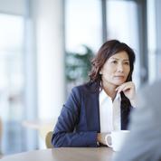 Les femmes de plus de 45 ans sont discriminées