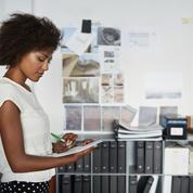 Ces pays qui empêchent les femmes de travailler librement