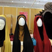 Deux Iraniennes condamnées pour