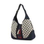 Un sac, un look : jouez-la comme Jackie