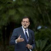 L'Espagne interdit l'avortement des mineures sans consentement parental