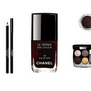 L'iconique vernis Rouge Noir de Chanel fête ses 20 ans