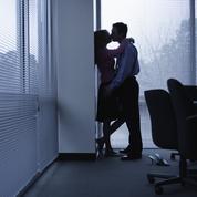 Vous risquez (sûrement) de tomber amoureux au travail