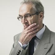 Les hommes craignent de plus en plus d'être discriminés au travail