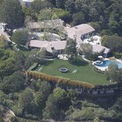 Ben Affleck et Jennifer Garner vendent leur maison pour 40 millions d'euros