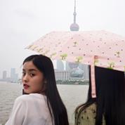À Shanghai, la première génération de célibataires assumées et libres