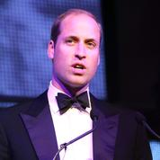 Le prince William se confie sur la difficulté de son deuil après la mort de Diana