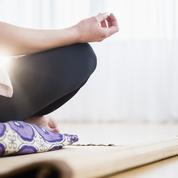 La méditation, un remède efficace contre la douleur ?