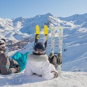 Où skier dès maintenant en France ?