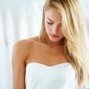 Le rétroplanning beauté de la mariée