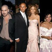 Les mariages les plus courts de l'histoire de Hollywood