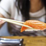 Japon : un restaurant de sushis 100% féminin pour lutter contre le sexisme