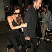 David et Victoria Beckham : le divorce qui valait un milliard ?