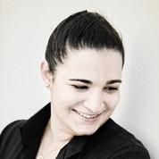 Julia Sedefdjian, 21 ans et plus jeune chef étoilée de France