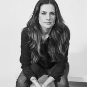Livia Firth, fer de lance de la mode écoresponsable