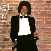 L'ultime hommage de Spike Lee à Michael Jackson