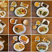 La Cocotte Dépote : une cuisine généreuse pour une addition riquiqui