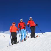 Stations de ski : de la neige… et des bons plans !