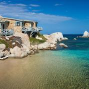 Et si on partait se ressourcer quelques jours en Corse ?