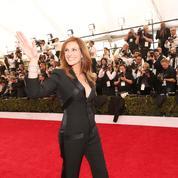 Julia Roberts va t-elle monter les marches du Festival de Cannes ?