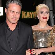 Lady Gaga, mariée pour ses 30 ans ?